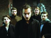 editors-band