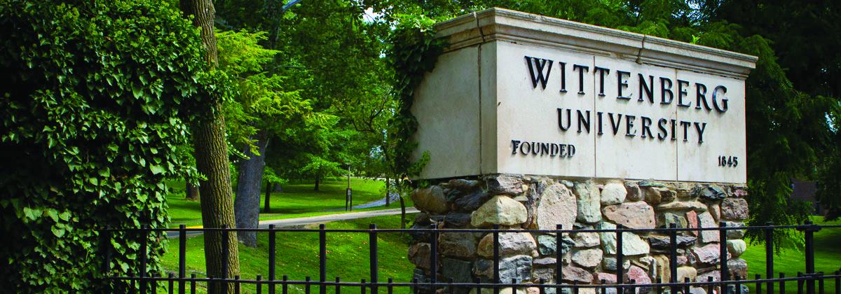 WittSign