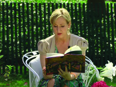 J__K__Rowling_at_the_White_House_2010-04-05_9