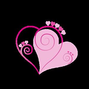 ValentinesheartbyPixaby