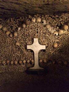 CatacombsTravel