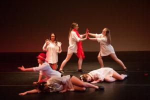 spring dance concert (Dan Butera) (19 of 37)