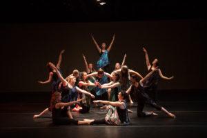 spring dance concert (Dan Butera) (37 of 37)