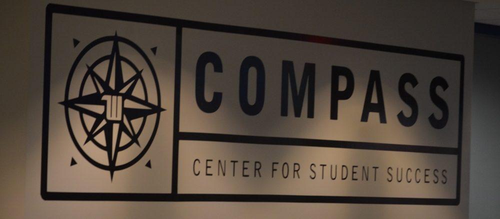 compas-1000x662
